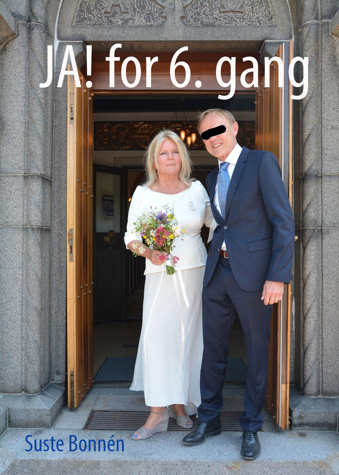 bryllup-gudhjem-kirke-sort-kopi